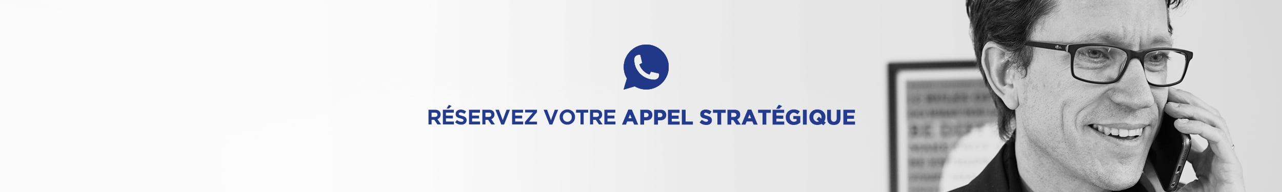 Banniere_appel_strat2